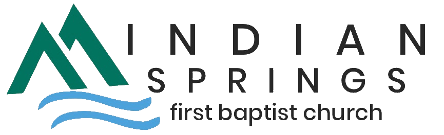 Indian Springs First Baptist Church